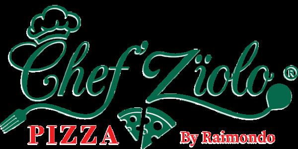 Chef'Zïolo® by Laurent Raimondo